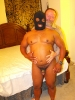 Ebony Cub_4