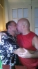 Daddy Ken And Joey_132
