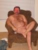 Chubby Cub II
